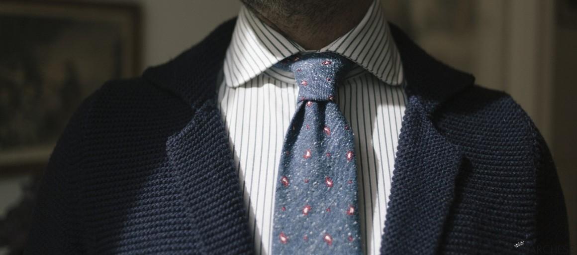 cravatte_calabrese_924