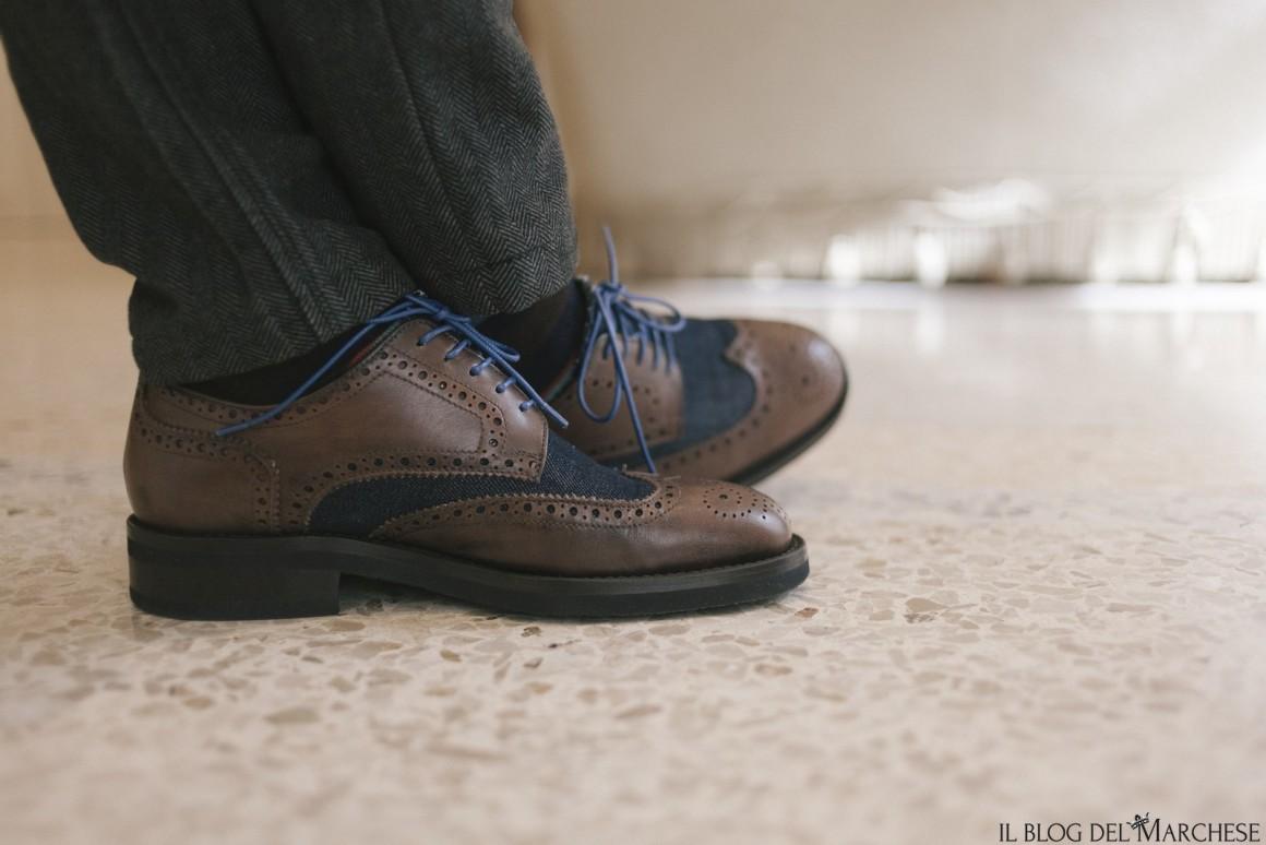dis_scarpe_su_misura_on_line