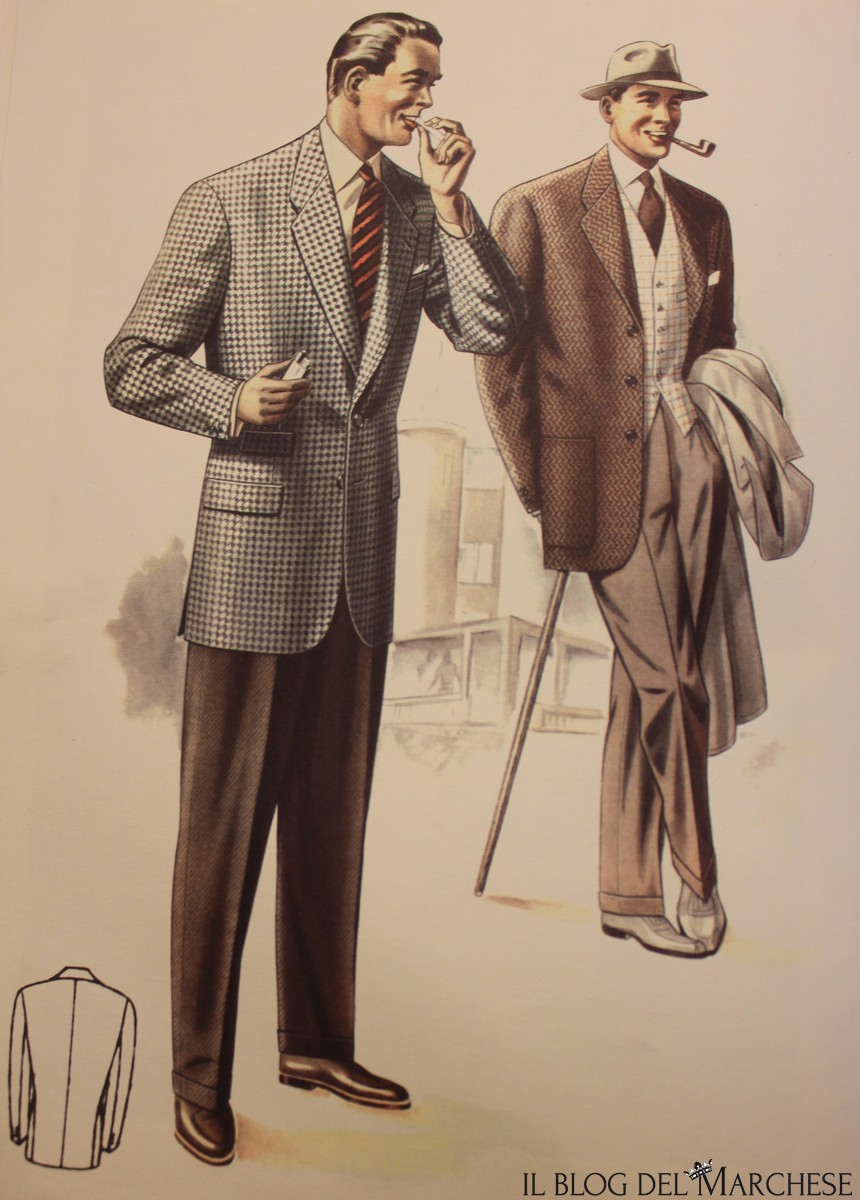 giacche_da_uomo_figurini