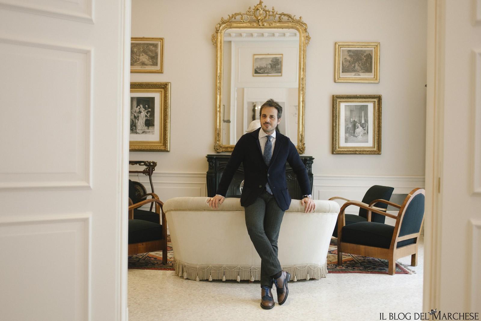 blog moda uomo ed eleganza maschile