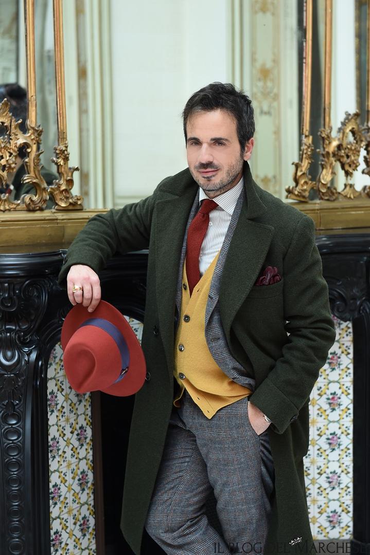 italian_bespoke_coats_sartoria_ripense_roma