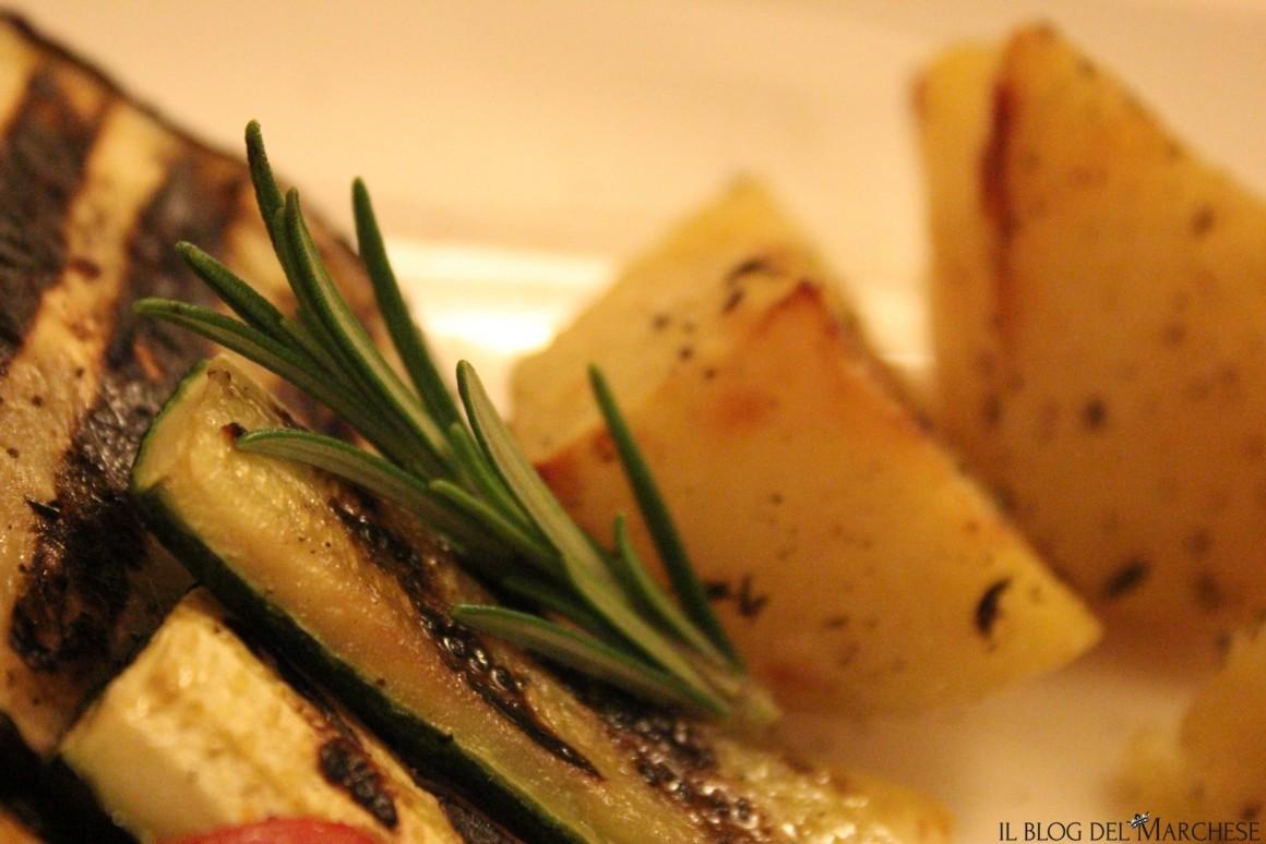 patate_arrosto