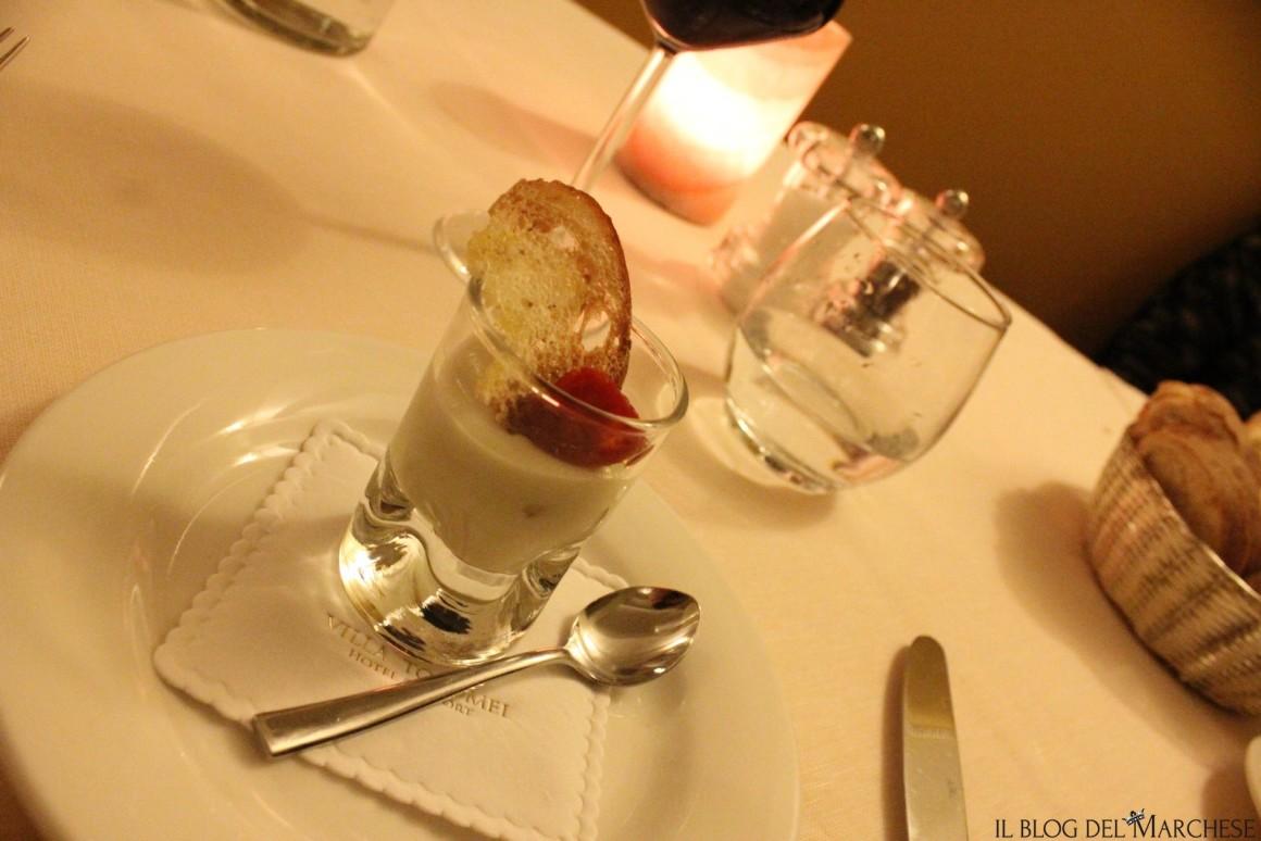 ristorante_villa_tolomei