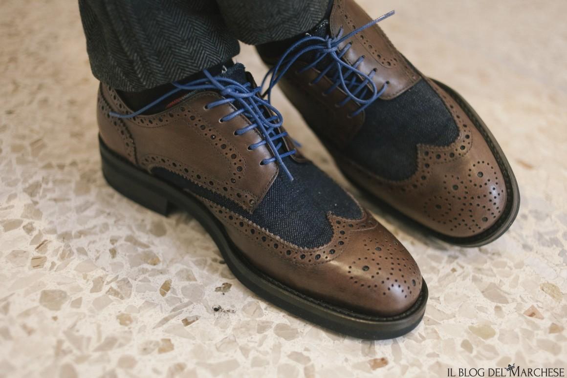 scarpe_su_mura_on_line