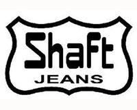 shaft-jeans