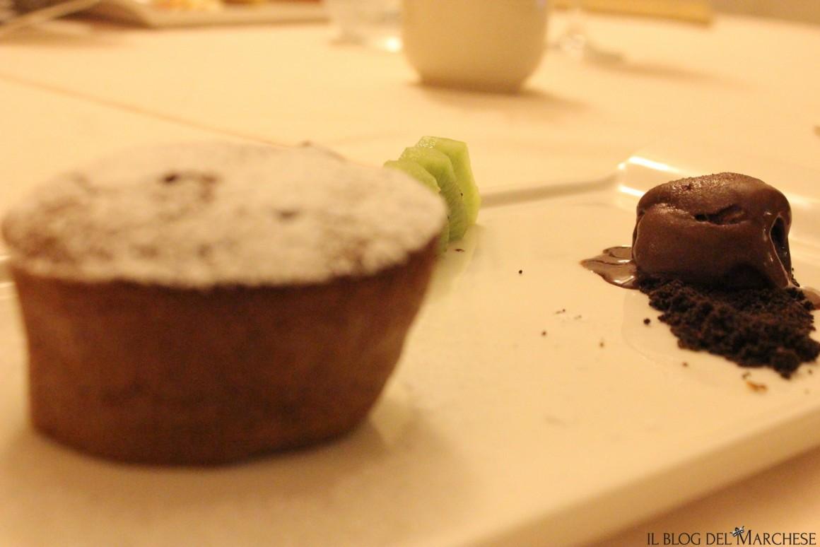 torino_al_cioccolato