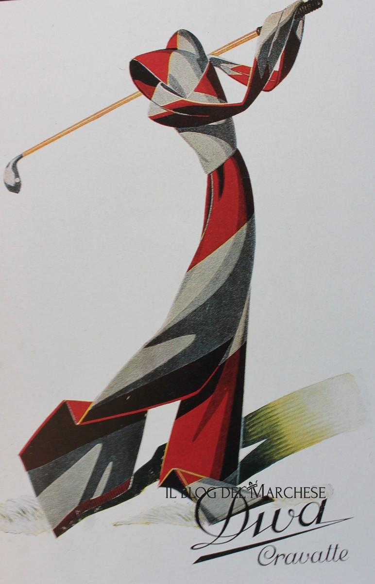 cura e manutenzione della cravatta (2)
