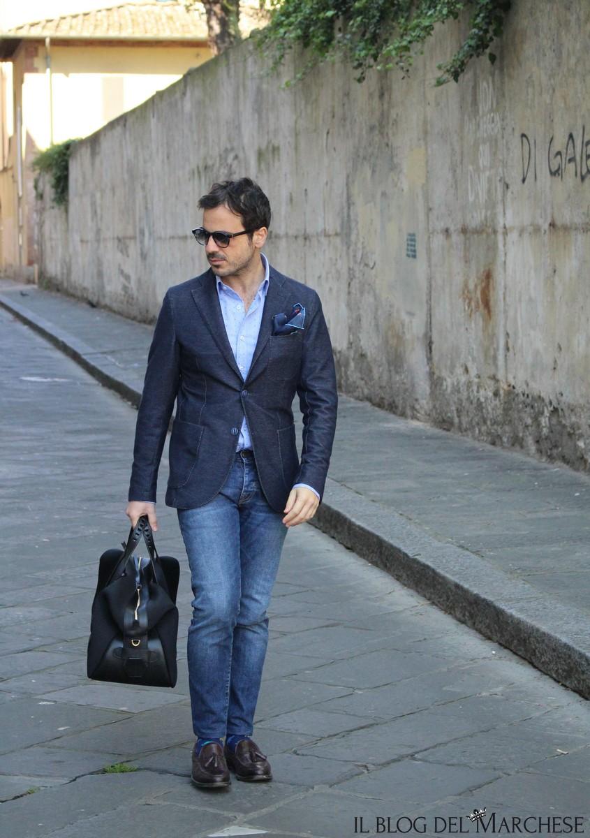 timeless design 831ea c9af4 Trend moda uomo Primavera Estate 2016 - Il blog del Marchese