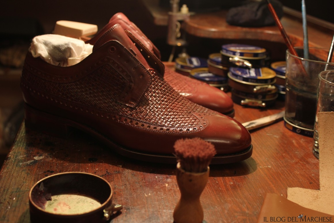 bespoke italian shoes (2)