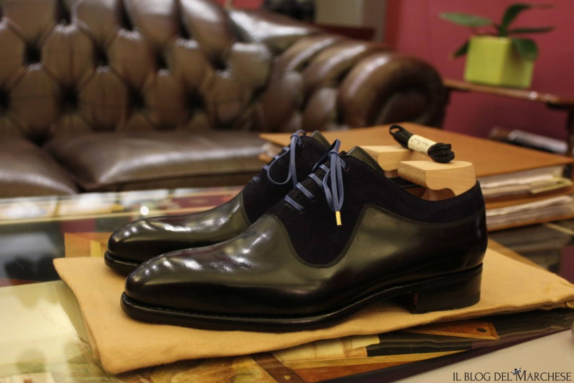 bespoke italian shoes (3)