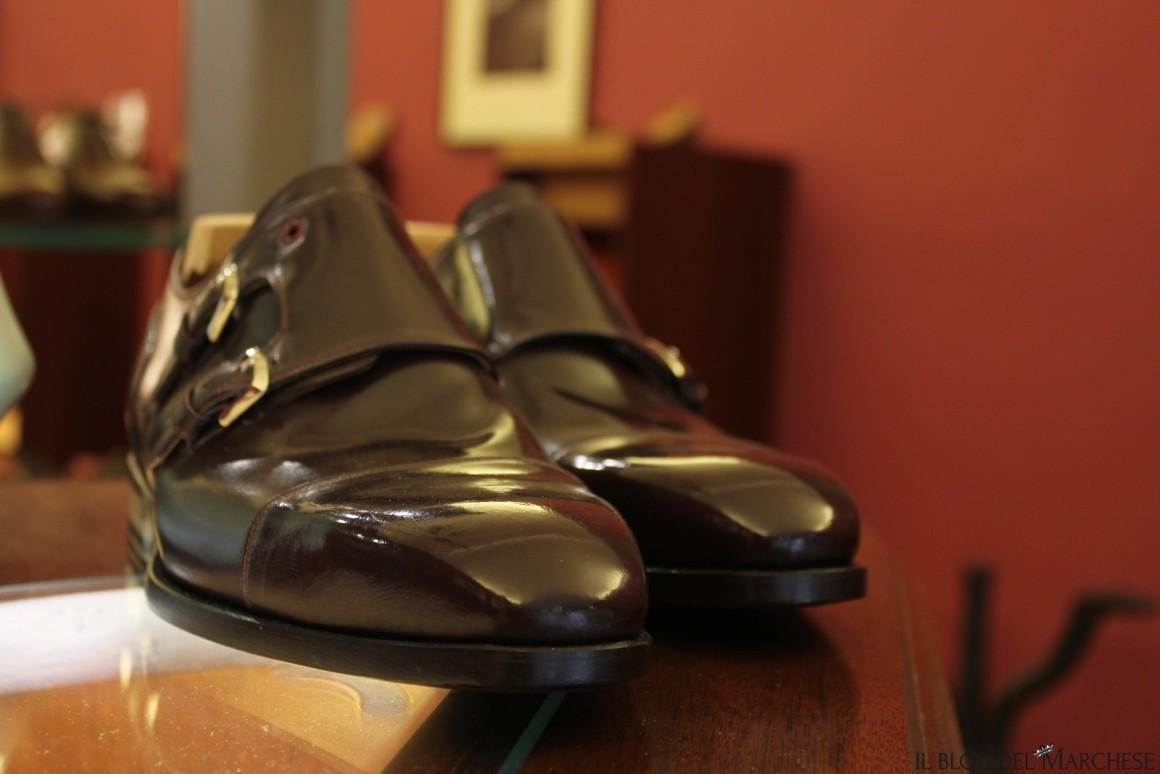 bespoke shoes mario bemer (2)