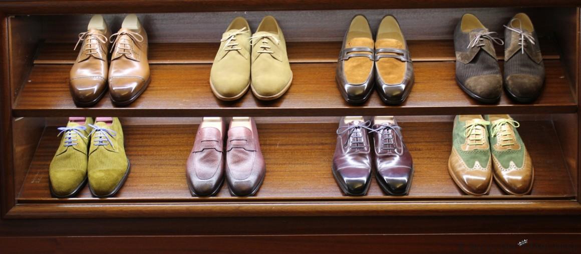 come allacciare le scarpe (2)