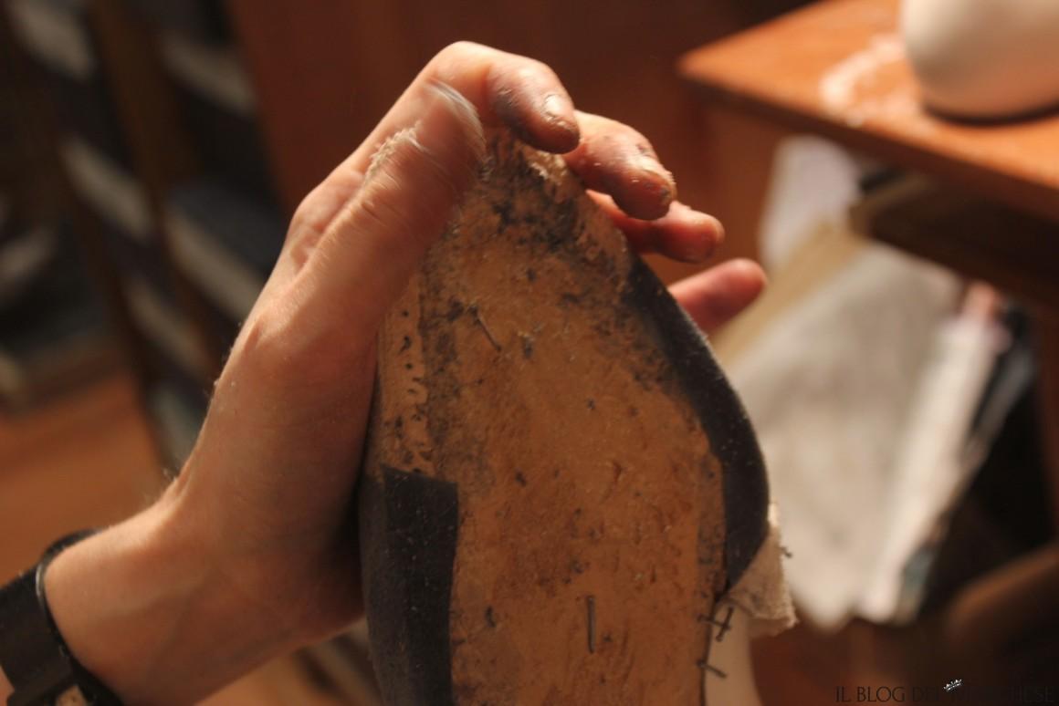 lavorazione scarpe su misura (2)