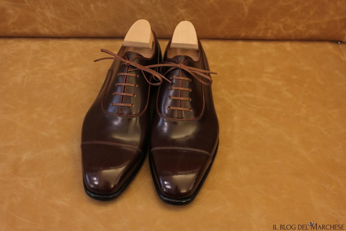 mario bemer shoes (2)