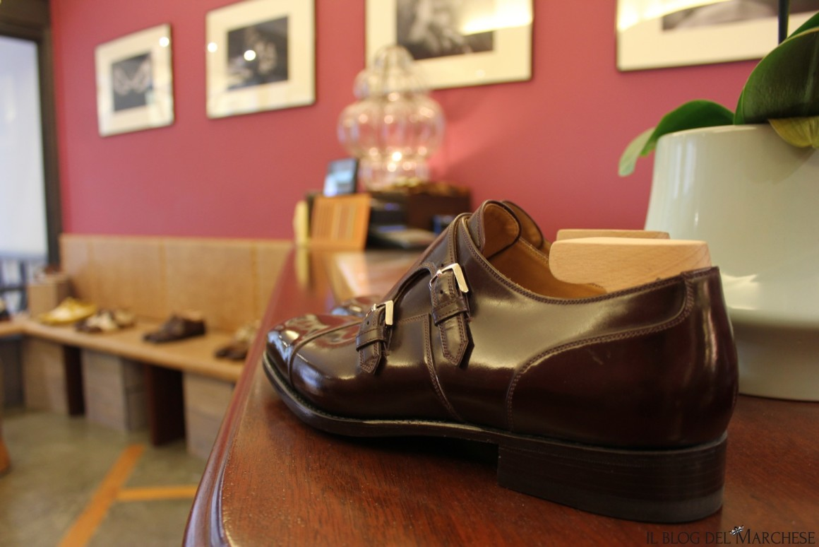 modelli scarpe mario bemer