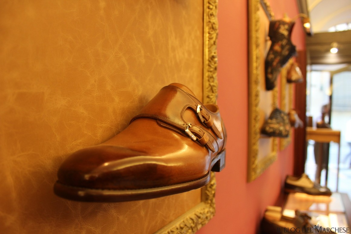scarpe mario bemer (3)