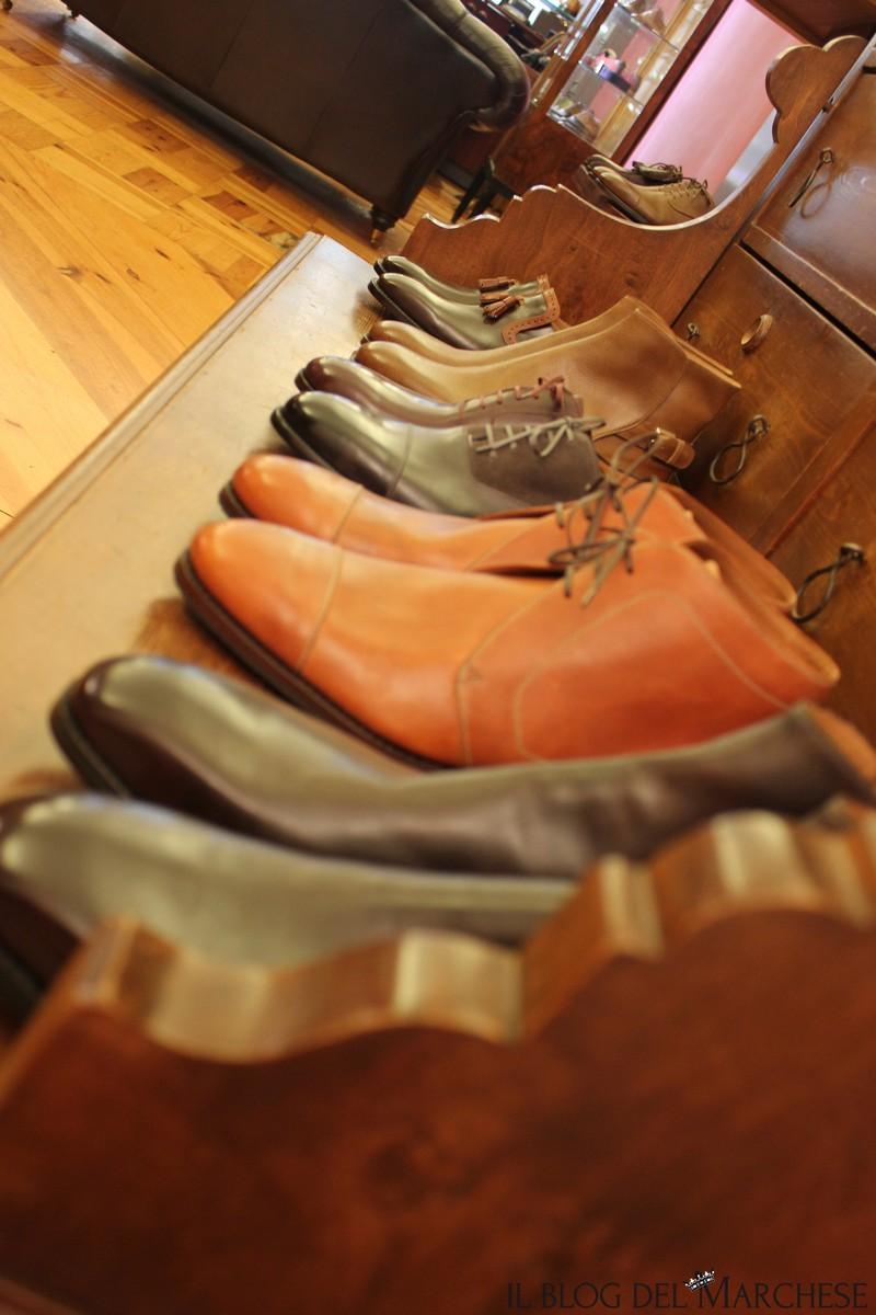 scarpe mario bemer (4)