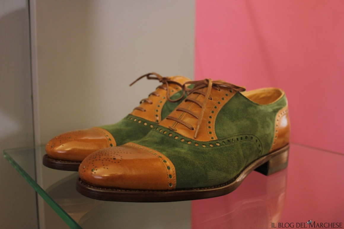 scarpe mario bemer firenze (2)