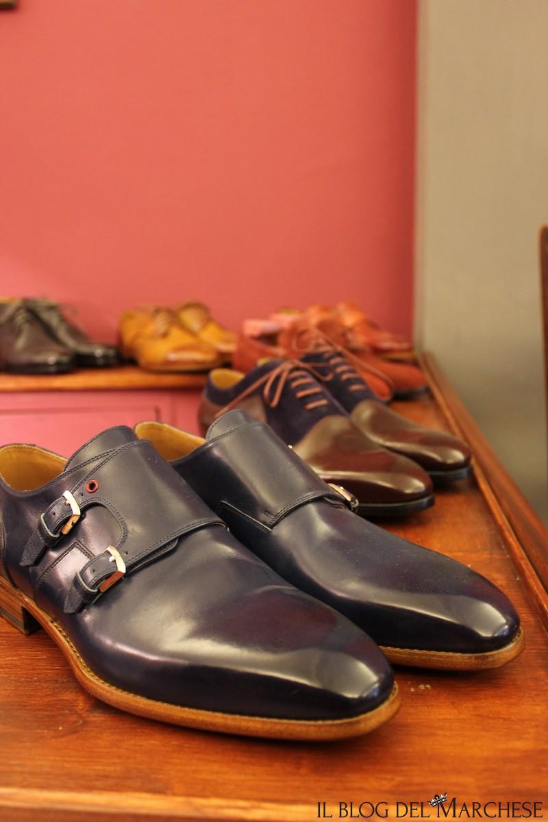 scarpe mario bemer