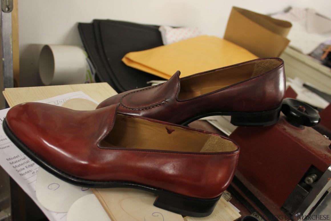 scarpe su misura da uomo (2)