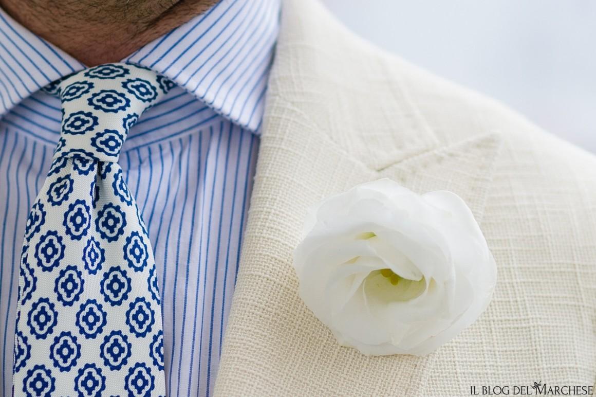 cravatte calabrese 1924 primavera esate 2016