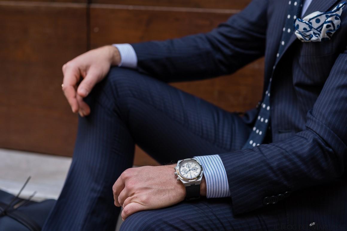 il gentiluomo moderno (2)