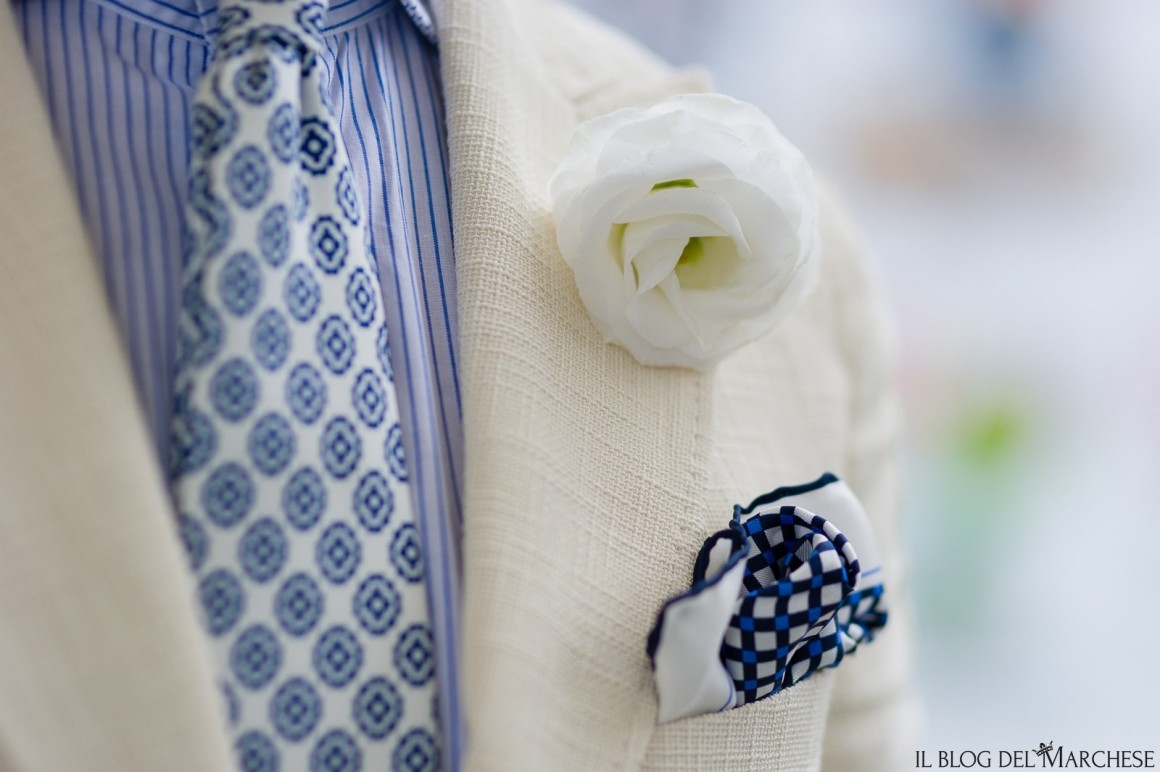 outfits pitti uomo 90 giugno 2016
