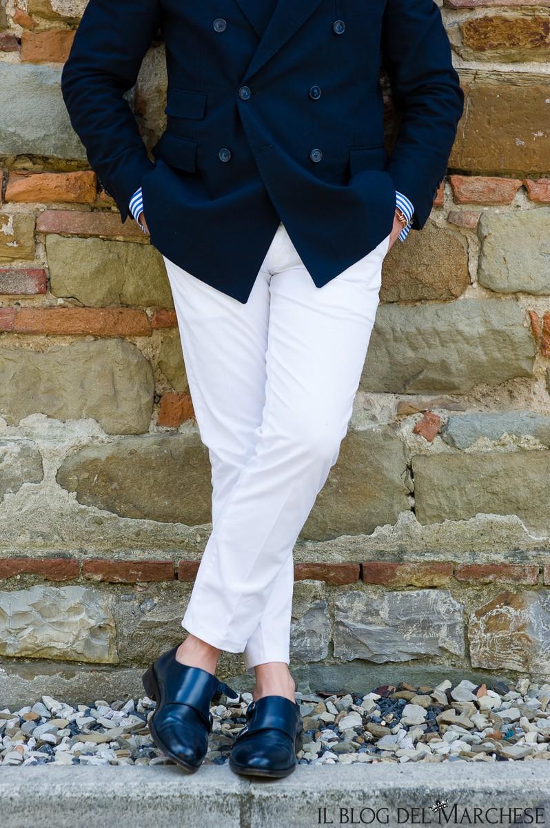 pantaloni shaft jeans primavera estate 2016
