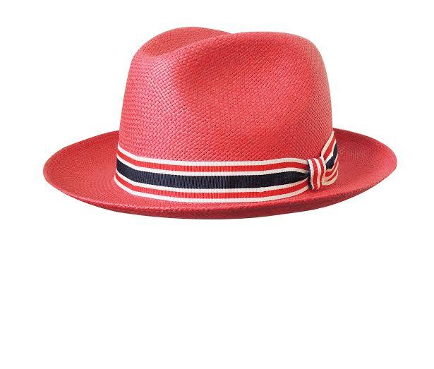 alessandra zanaria cappelli estate 2016
