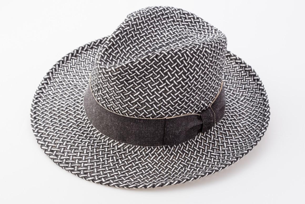 barbisio cappelli uomo primavera esate 2016