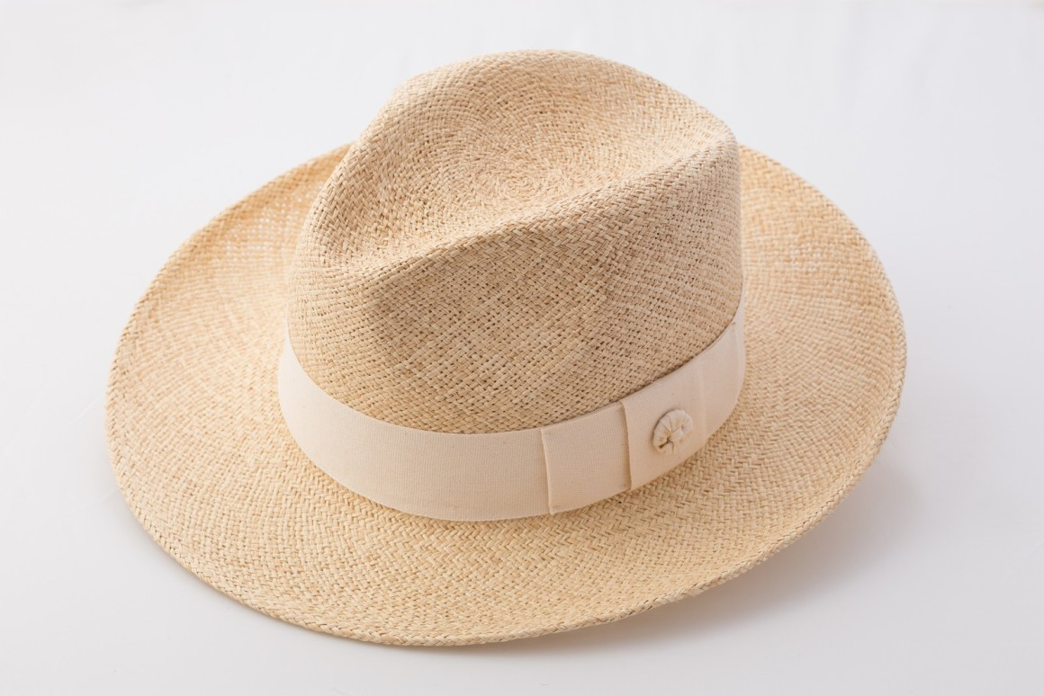 cappelli barbisio primavera estate 2016