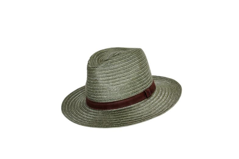 cappelli uomo doria 1905 estate 2016