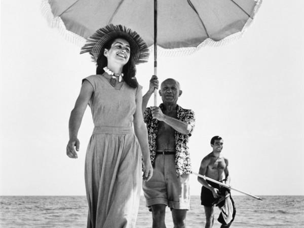 come vestirsi per la spiaggia