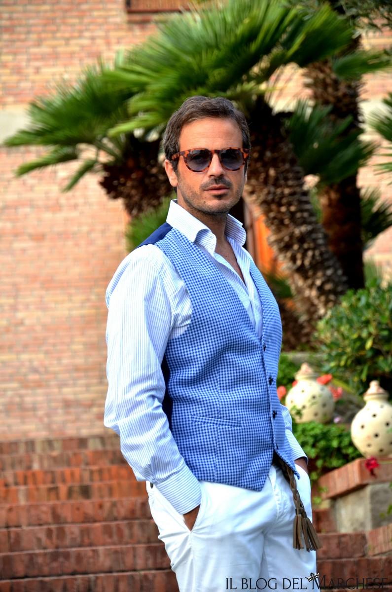 blog-di-moda-maschile