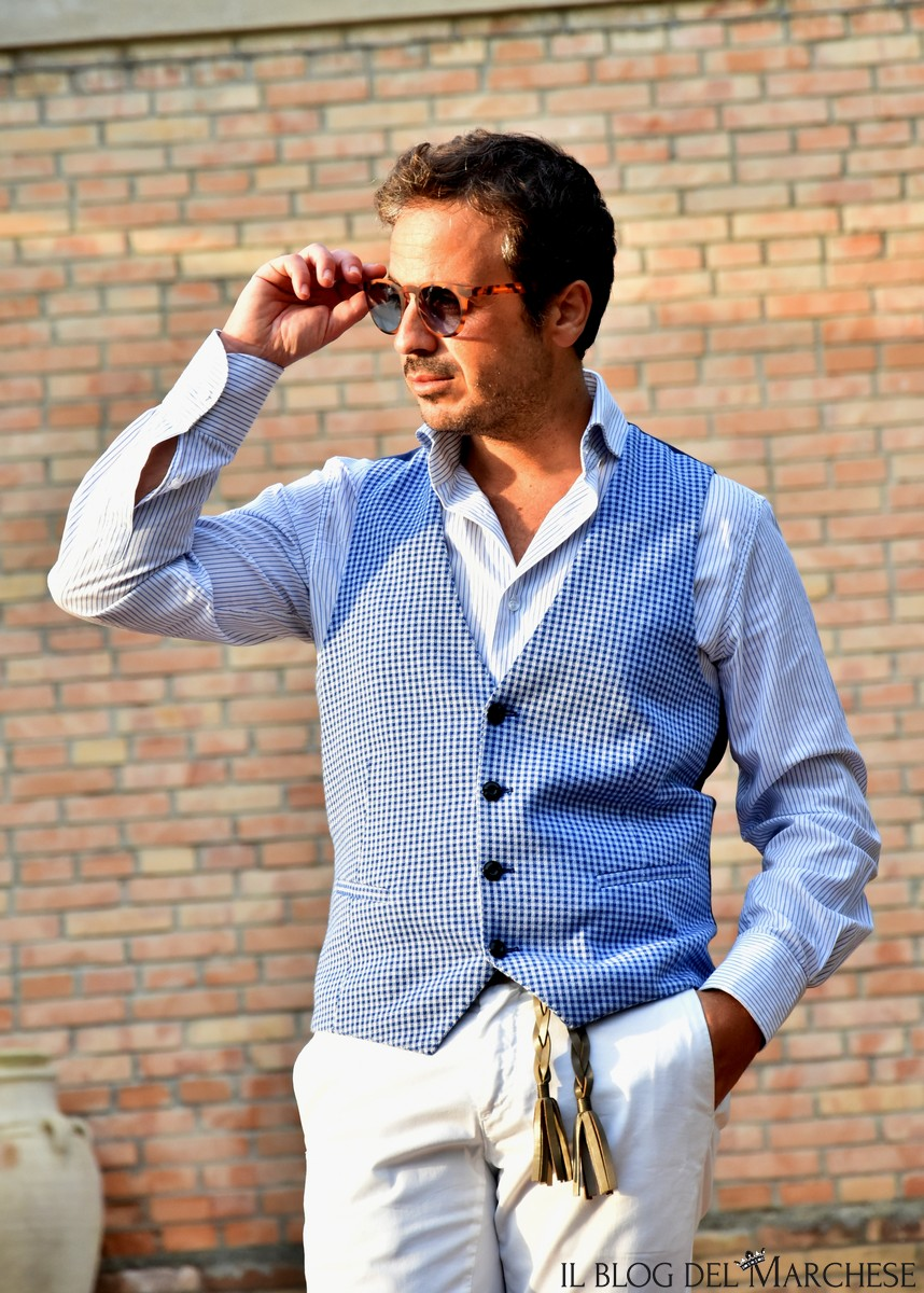 blog-di-moda-uomo