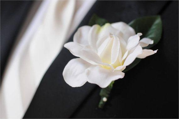 boutonniere-per-lo-sposo