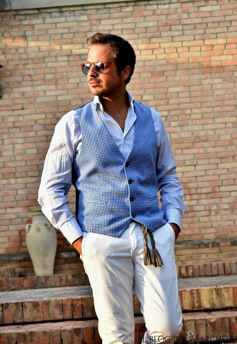 abbinare-pantaloni-bianchi