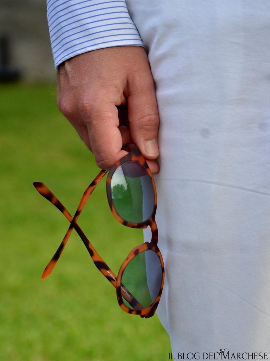 occhiali-da-sole-alsteca