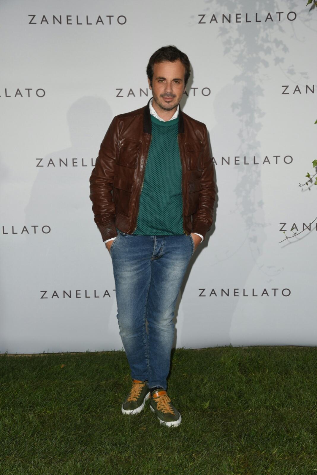 Zanellato edizione mariposa il blog del marchese for Zanellato milano