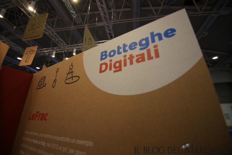 botteghe-digitali-di-banca-ifis