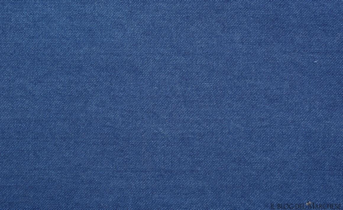 camicia-da-abbinare-ad-abito-in-tweed-donegal