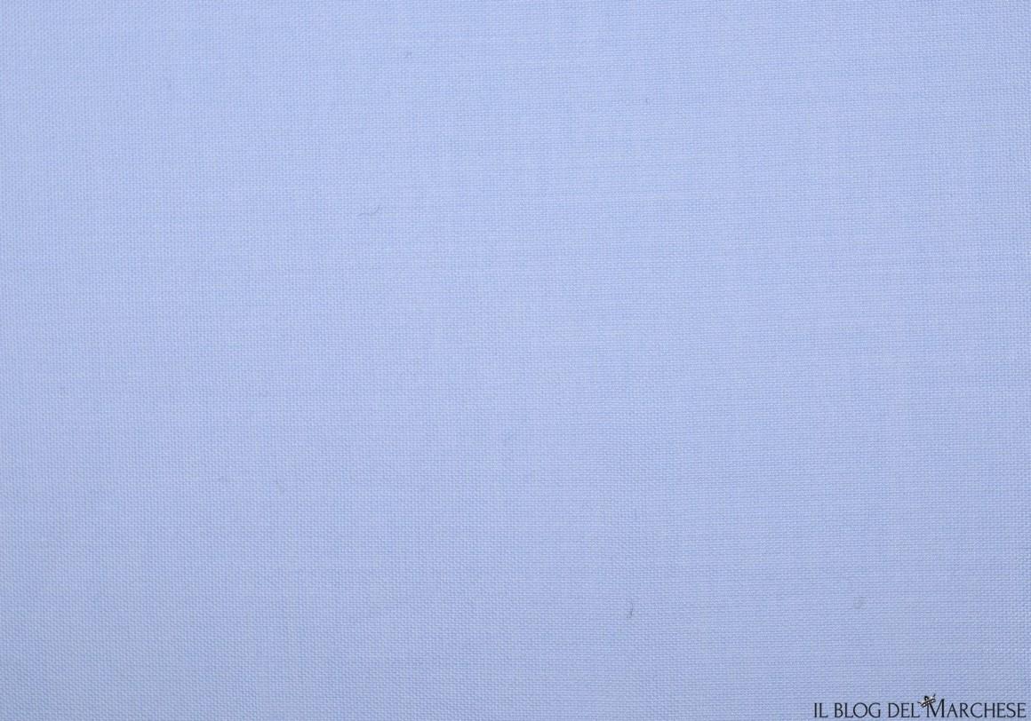 camicia-in-polpoline-azzurro