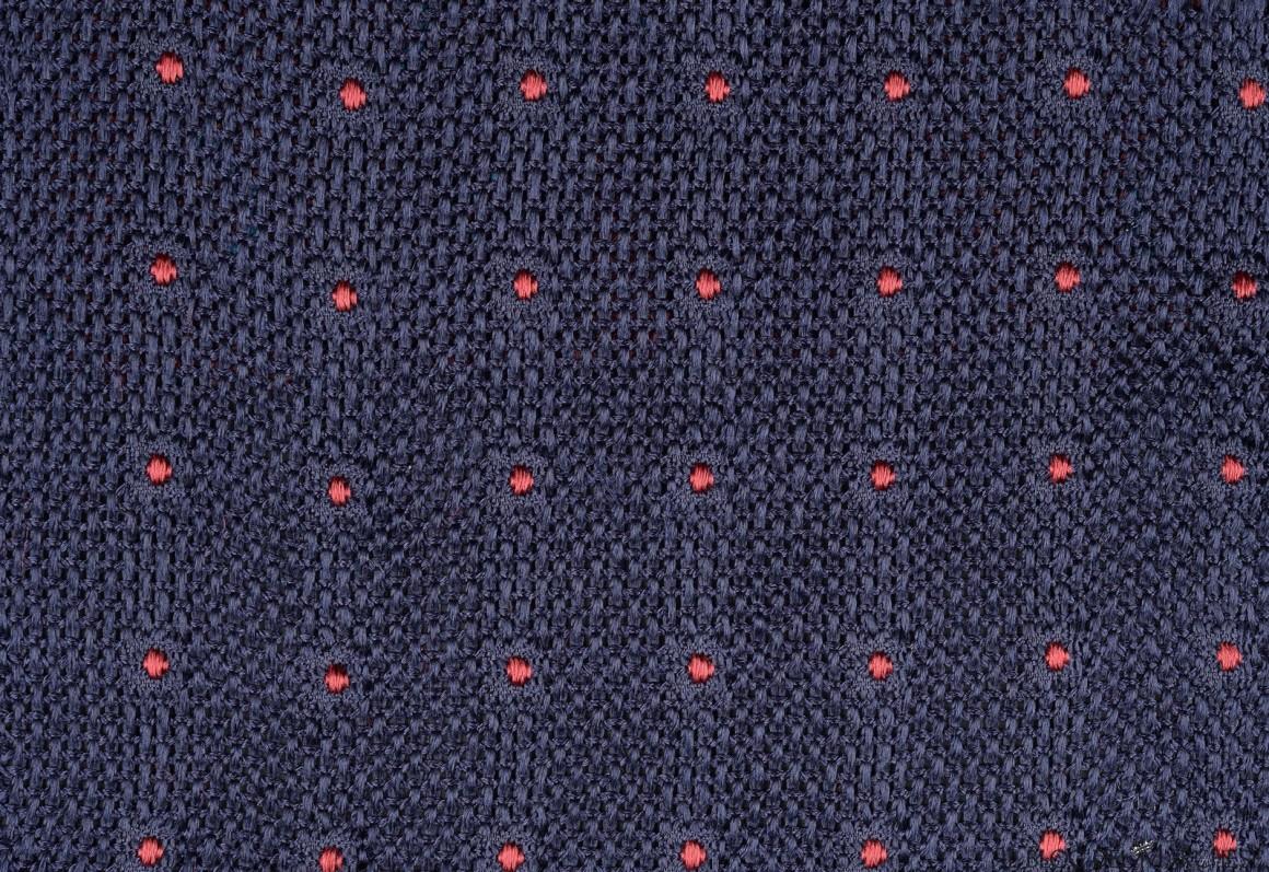 cravatta-blu-a-pos-rossi