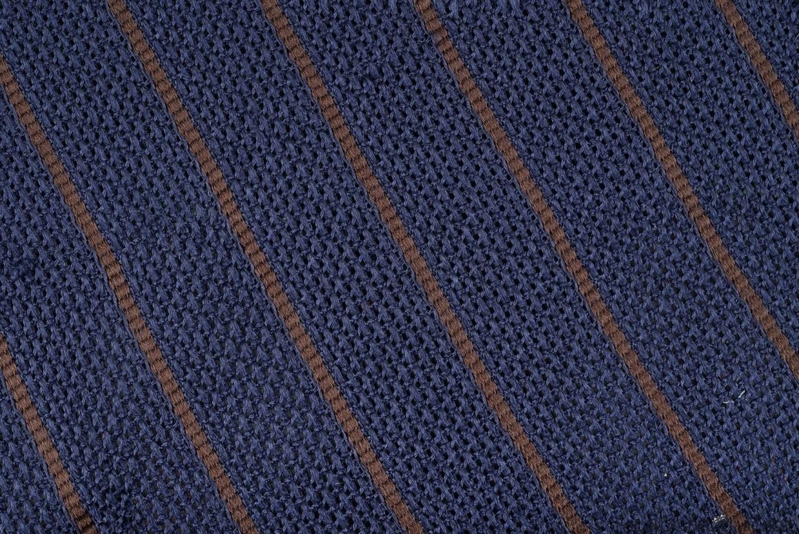 cravatta-da-abbinare-a-giacca-in-tweed