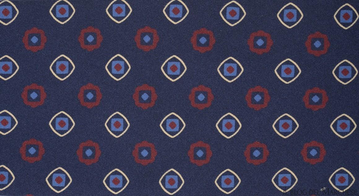 cravatta-per-abbinare-abito-in-flanella