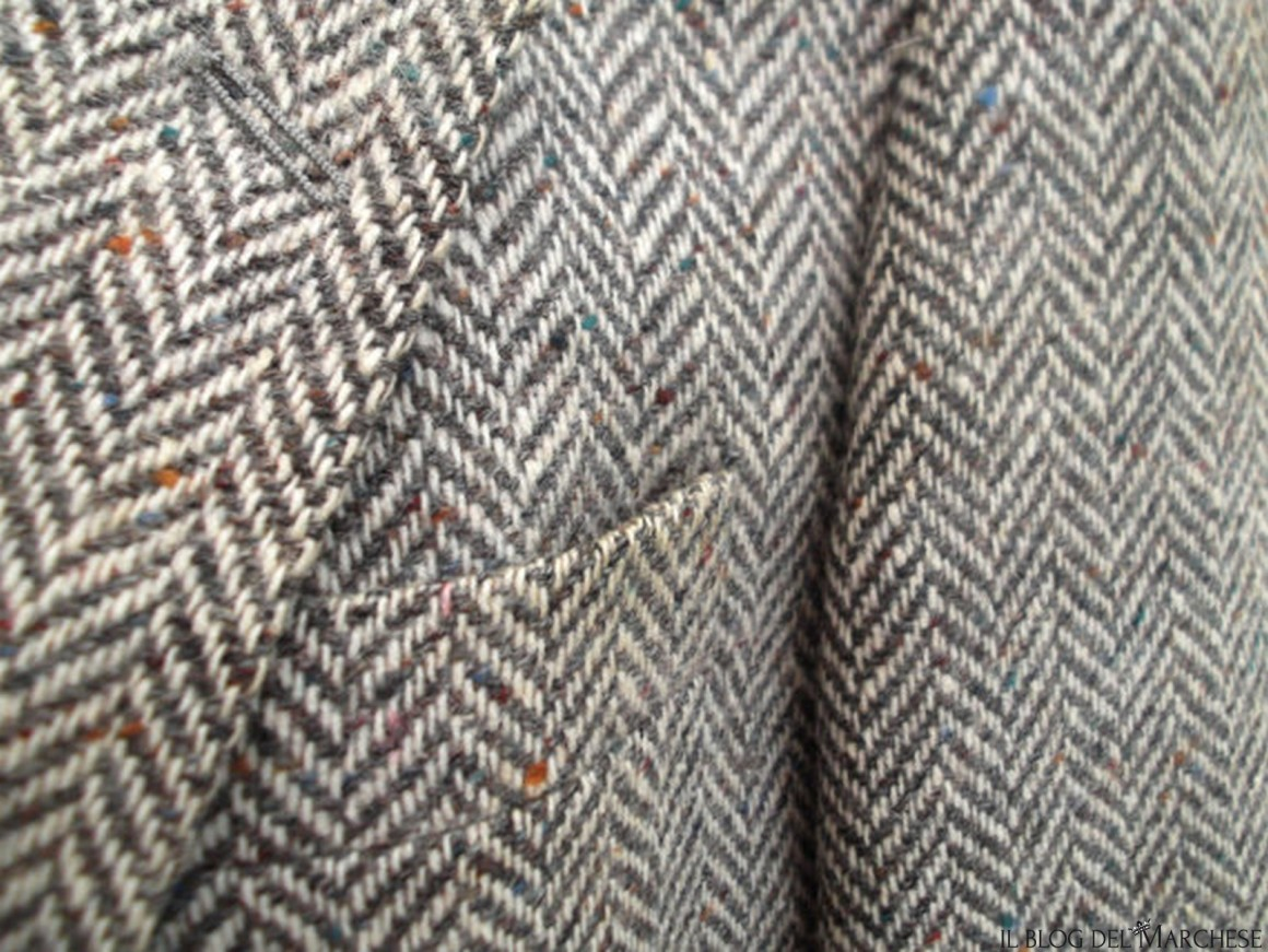 giacca-irish-tweed