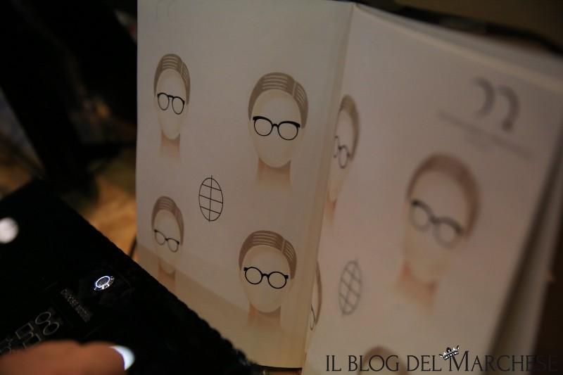 occhialeria-artiana