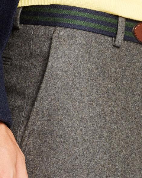 pantalone-grigio-flanella-di-lana