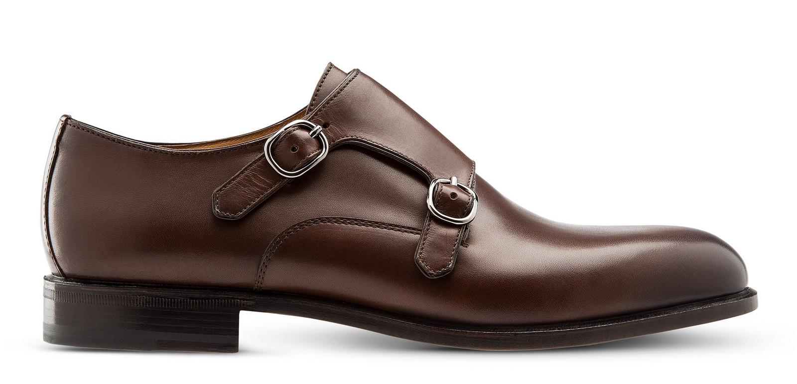 promo code 2bdbe 2ac4c Moreschi scarpe da oltre 70 anni - Il blog del Marchese