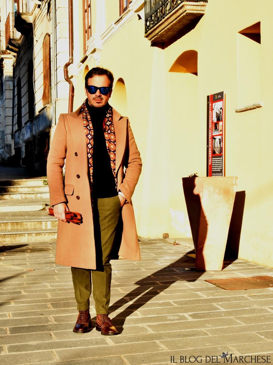 blog-moda-uomo